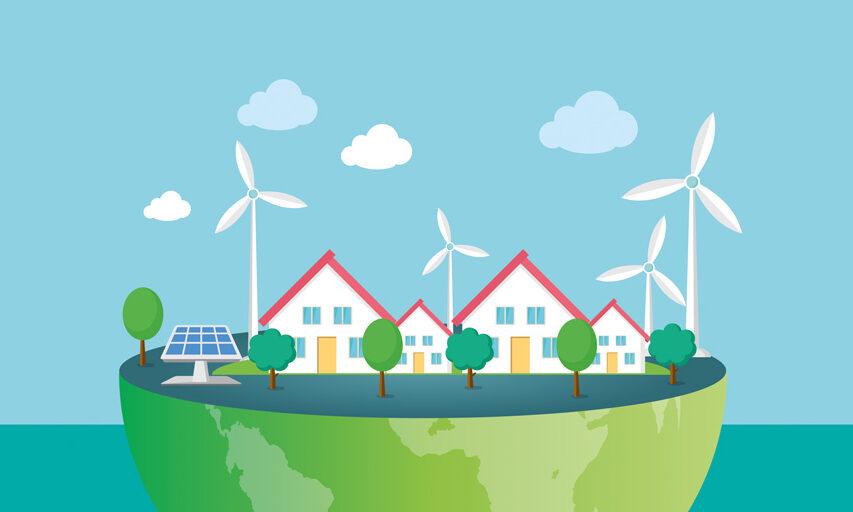 integrale duurzaamheidsaanpak