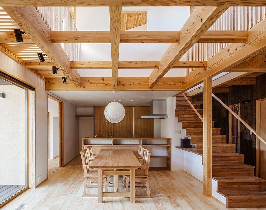 houten woningen, CirculariteitsPrestatie gebouwen