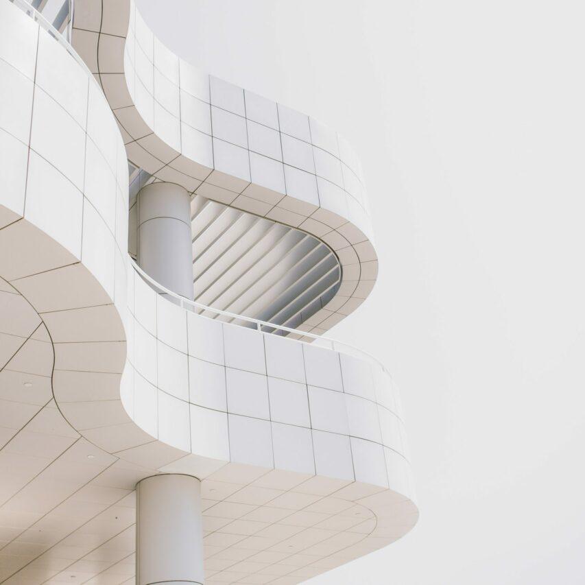architecten duurzaamheid