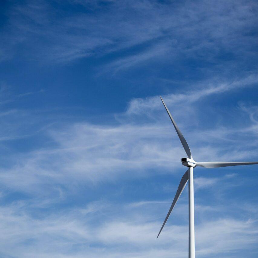 innovatie energietransitie